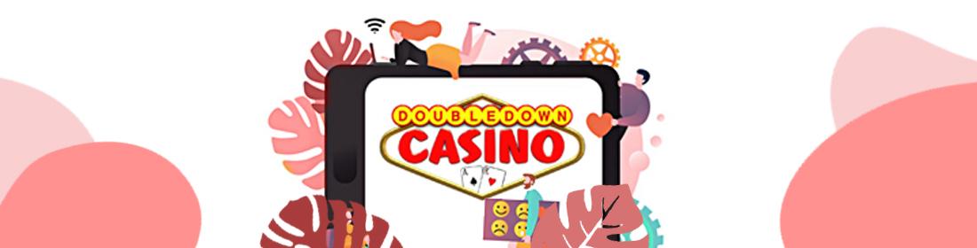 Canadian casino reviews