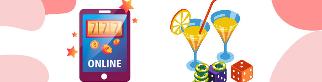 casino game apps